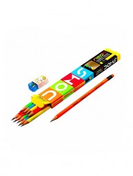 doms-neon-pencil-pack-of-20485