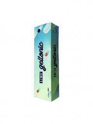 linc-geltonic-gel-pen-blue-ink-0.6-mm-blue-body-pack-of-10333