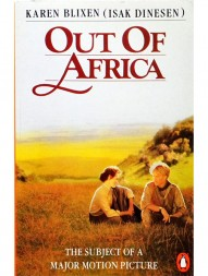 out-of-africa-