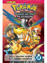 pokemon-adventures-diamond-and-pearl-platinum-vol-8871