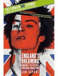 englands-dreaming--anarchy-sex-pistols--punk-rock--and-beyond1185
