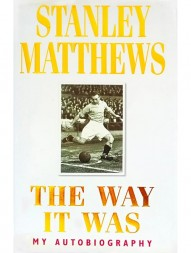 the-way-it-was-my-autobiography541