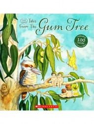 tales-from-the-gum-tree-176