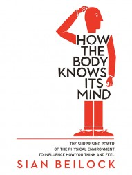 how-the-body-knows-its-mind-43