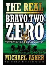 the-real-bravo-two-zero87