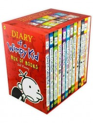 diary-of-a-wimpy-kid-box-of-books590