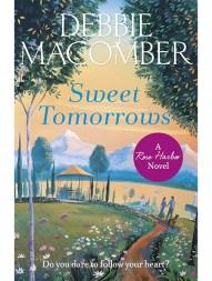 sweet-tomorrows-366
