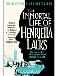 the-immortal-life-of-henrietta-lacks277