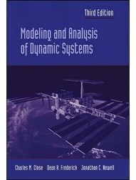 modeling-and-analysis-of-dynamic-systems-3rd-edition-1294