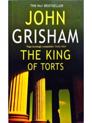 the-king-of-torts-473