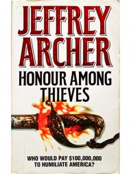 honour-among-thieves-360