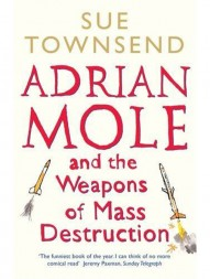 adrian-mole-and-the-weapons-of-mass-destruction-120