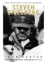 steven-spielberg-the-unauthorised-biography-422