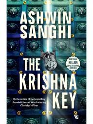 the-krishna-key830