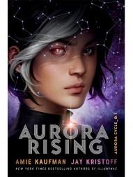 aurora-rising832