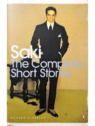 the-complete-short-stories578