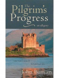 pilgrim-s-progress-one-man-s-search-for-eternal-life