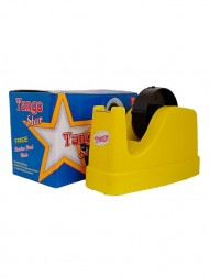 tango-star-tape-dispenser-0.5-and-1-inch-color-may-vary