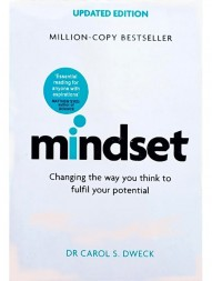 mindset-changing-the-way-you-think-to-fulfil-your-potential723