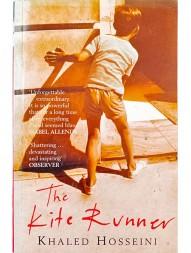 the-kite-runner827