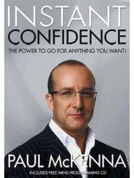 instant-confidence-the-power-to-go-for-anything-you-want1081