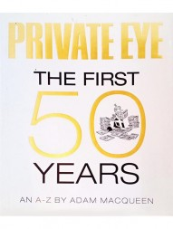private-eye-the-first-50-years-546