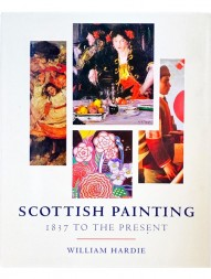 scottish-painting-1837-to-the-present679