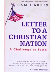 letter-to-a-christian-nation-a-challenge-to-faith-544
