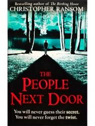 the-people-next-door513