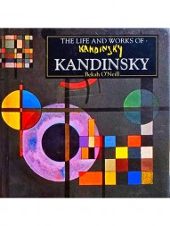 the-life-and-works-of-kandinsky-166