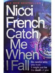 catch-me-when-i-fall519