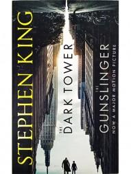 dark-tower-i-the-gunslinger-film-tie-in-220