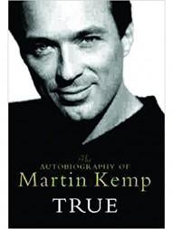 true-an-autobiography27