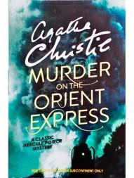 murder-on-the-orient-express574