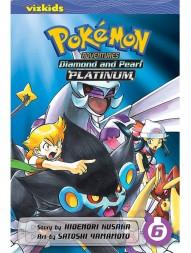 pokemon-adventures-diamond-and-pearl-platinum-vol-6872
