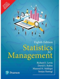 statistics-for-management-8th-edition1117