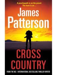 cross-country-252