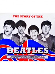the-story-of-the-beatles-147