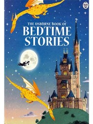 the-usborne-book-of-bedtime-stories