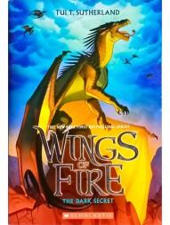 wings-of-fire-the-dark-secret849
