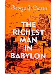 the-richest-man-in-babylon-1188