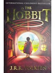 the-hobbit-77
