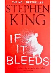 if-it-bleeds-1303