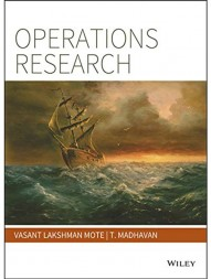 operations-research1100