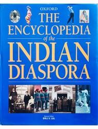 the-encyclopedia-of-the-indian-diaspora1314