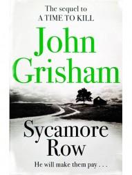 sycamore-row-439