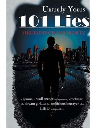 untruly-yours--101-lies793