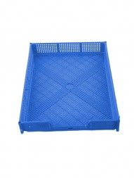 office-tray-file-tray-document-tray-paper-tray-blue-color