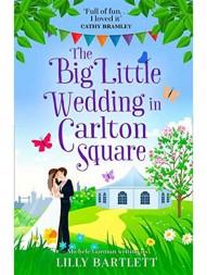 the-big-little-wedding-in-carlton-square1322