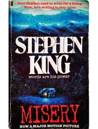 misery340